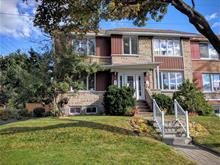 Duplex for sale in Mont-Royal, Montréal (Island), 6 - 8, Avenue  Brittany, 16000736 - Centris