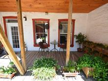 Condo for sale in Le Plateau-Mont-Royal (Montréal), Montréal (Island), 3780, Rue de Mentana, 23757345 - Centris