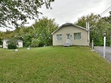 House for sale in Saint-Hyacinthe, Montérégie, 7825, Rue  Frontenac, 24134233 - Centris