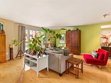 Condo for sale in Mercier/Hochelaga-Maisonneuve (Montréal), Montréal (Island), 2042, Rue  Viau, apt. 6, 17821013 - Centris