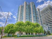 Condo for sale in Hull (Gatineau), Outaouais, 175, Rue  Laurier, apt. 604, 22886850 - Centris