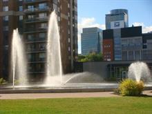 Condo / Apartment for rent in Ville-Marie (Montréal), Montréal (Island), 651, Rue de la Montagne, apt. 601, 21298746 - Centris