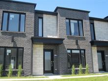 Maison à vendre à Trois-Rivières, Mauricie, 6922, Rue de la Loire, 24198283 - Centris