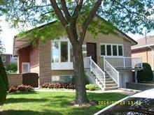 Maison à vendre à Montréal-Nord (Montréal), Montréal (Île), 10790, Avenue  Lamoureux, 11072719 - Centris
