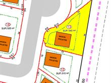 Lot for sale in Mont-Tremblant, Laurentides, 13, Rue  Desjardins, 19941413 - Centris