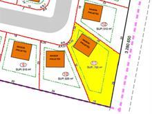 Lot for sale in Mont-Tremblant, Laurentides, 11, Rue  Desjardins, 18207181 - Centris