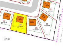 Lot for sale in Mont-Tremblant, Laurentides, 9, Rue  Desjardins, 13634486 - Centris
