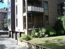 Condo for sale in Rivière-des-Prairies/Pointe-aux-Trembles (Montréal), Montréal (Island), 12640, Avenue  Ozias-Leduc, apt. 101, 23638699 - Centris