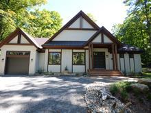 Maison à vendre à Mont-Tremblant, Laurentides, 230, Chemin  Claude-Lefebvre, 9076186 - Centris