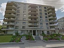 Condo for sale in Saint-Laurent (Montréal), Montréal (Island), 2750, boulevard de la Côte-Vertu, apt. 805, 16005297 - Centris