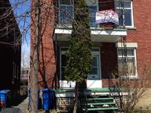 Duplex à vendre à Verdun/Île-des-Soeurs (Montréal), Montréal (Île), 695 - 697, Rue  Allard, 20913055 - Centris