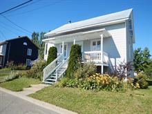 Maison à vendre à Saint-Mathieu-de-Rioux, Bas-Saint-Laurent, 348, Rue  Principale, 16810978 - Centris