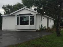 House for sale in Les Cèdres, Montérégie, 28, Rue du Parc-Max-Séjour, 10687573 - Centris