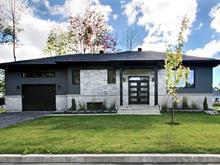 Maison à vendre à Trois-Rivières, Mauricie, 120, Rue de la Seigneurie, 18326218 - Centris
