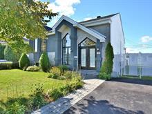 Maison à vendre à Mirabel, Laurentides, 13415, Rue de l'Aquilon, 9155389 - Centris