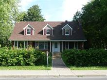 Maison à vendre à Beaconsfield, Montréal (Île), 561, boulevard  Beaconsfield, 17943588 - Centris