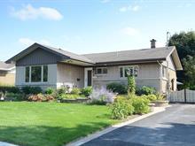 Maison à vendre à Boucherville, Montérégie, 596, Rue  Antoine-Girouard, 26857525 - Centris