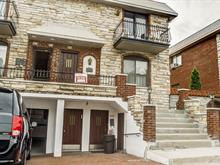 House for rent in Ahuntsic-Cartierville (Montréal), Montréal (Island), 10276, Rue  Albert-Ferland, 15428968 - Centris