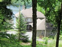Maison à vendre à Ogden, Estrie, 645, Chemin  Descente 5, 14233753 - Centris
