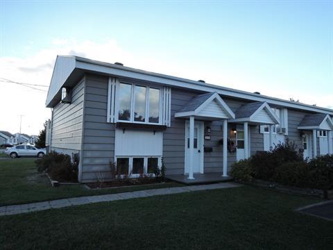 Condo à vendre à Rivière-du-Loup, Bas-Saint-Laurent, 384, Rue  Joseph-Viel, 13830504 - Centris