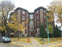 Condo for sale in Outremont (Montréal), Montréal (Island), 1465, Avenue  Bernard, apt. 15, 14510694 - Centris