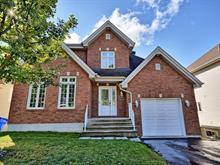 House for sale in Gatineau (Gatineau), Outaouais, 95, Avenue des Grands-Jardins, 14426813 - Centris