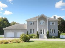 Maison à vendre à Lavaltrie, Lanaudière, 341, Rue  Évelyne, 12431285 - Centris