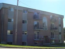Immeuble à revenus à vendre à Fleurimont (Sherbrooke), Estrie, 765, Rue  Triest, 12034176 - Centris