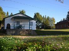 Maison à vendre à Val-des-Bois, Outaouais, 112, Chemin du Lac-Vert, 27704925 - Centris
