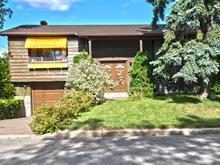 House for sale in Vimont (Laval), Laval, 443, Rue  Sigmund-Freud, 14080378 - Centris