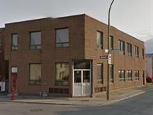Bâtisse commerciale à vendre à Villeray/Saint-Michel/Parc-Extension (Montréal), Montréal (Île), 825 - 831, Avenue  Beaumont, 15517532 - Centris