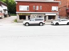 Commercial unit for rent in Fleurimont (Sherbrooke), Estrie, 20 - 26, Rue  Bowen Nord, 24718947 - Centris