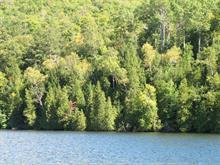 Land for sale in Harrington, Laurentides, Chemin du Lac-des-Esclaves, 26450442 - Centris