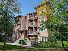 Condo for sale in Pierrefonds-Roxboro (Montréal), Montréal (Island), 16769, boulevard de Pierrefonds, apt. 303A, 12870925 - Centris