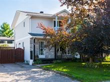 Maison à vendre à Buckingham (Gatineau), Outaouais, 26, Rue  Miner, 23222408 - Centris