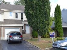 Maison à vendre à Pierrefonds-Roxboro (Montréal), Montréal (Île), 4935, Rue  Legault, 27478031 - Centris