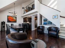 Condo à vendre à Bromont, Montérégie, 480, Rue de Bagot, app. 301, 28242058 - Centris