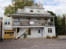 Duplex for sale in La Haute-Saint-Charles (Québec), Capitale-Nationale, 366 - 368, Rue  Racine, 21973599 - Centris