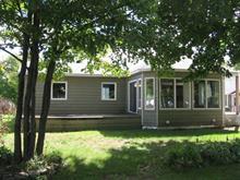 Maison à vendre à Saint-Lin/Laurentides, Lanaudière, 309, Rue de la Détente, 22498326 - Centris