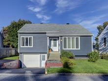 Maison à vendre à La Haute-Saint-Charles (Québec), Capitale-Nationale, 396, Rue  Georges-Cloutier, 15815439 - Centris