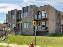 Condo à vendre à Beauport (Québec), Capitale-Nationale, 367, Rue des Pionnières-de-Beauport, 26126640 - Centris