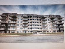 Condo / Appartement à louer à Brossard, Montérégie, 8255, boulevard  Leduc, app. 201, 11172155 - Centris