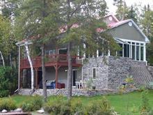 Maison à vendre à Saint-Ambroise, Saguenay/Lac-Saint-Jean, 30, 1er ch. du Lac-Ambroise, 10105593 - Centris