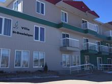 Immeuble à revenus à vendre à Jonquière (Saguenay), Saguenay/Lac-Saint-Jean, 3801, Rue  Gagnon, 12332474 - Centris