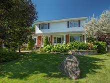Maison à vendre à Boucherville, Montérégie, 297, Rue  François-Séguin, 21491716 - Centris