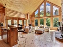Maison à vendre à Mille-Isles, Laurentides, 47, Chemin  Fiddleridge Resort, 25519454 - Centris