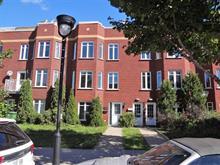 Maison de ville à vendre à Rosemont/La Petite-Patrie (Montréal), Montréal (Île), 4681, boulevard  Saint-Michel, 27444512 - Centris