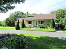 House for sale in Saint-Alphonse-de-Granby, Montérégie, 111, Rue  Louis-Hébert, 9974958 - Centris