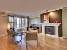 Condo à vendre à Rivière-des-Prairies/Pointe-aux-Trembles (Montréal), Montréal (Île), 12585, Rue  Forsyth, app. 72, 21459038 - Centris