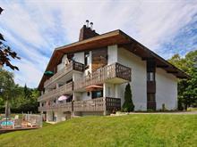 Condo à vendre à Saint-Sauveur, Laurentides, 26, Chemin des Terrasses, app. 203, 9732901 - Centris